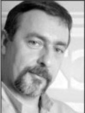 Dr. .Waclaw Steczko -  - Steczko Zahnklinik