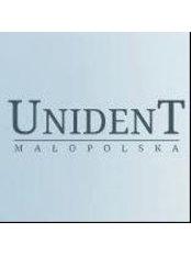 Unident Malopolska - al. 29 listopada 65 A, Kraków,  0