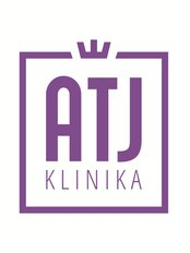 ATJ Dentistry Clinic - Tatrzanska 61, Lodz, 93219,  0