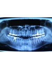 Dentist Consultation - ATJ Dentistry Clinic