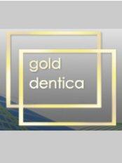 Gold Dentica - Łódź - ul. Pomorska 41, Łódź, 90203,  0