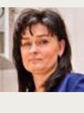 ADP Clinic Stomatologia i Implantologia. - Ul. Tomasza Zana 27, Lublin, 20601,