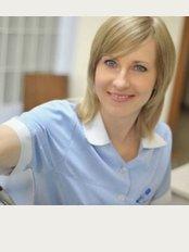 Beauty Dental Clinic - Ulica Matki Teresy z Kalkuty 18/13, 20-538, Lublin, 20538,