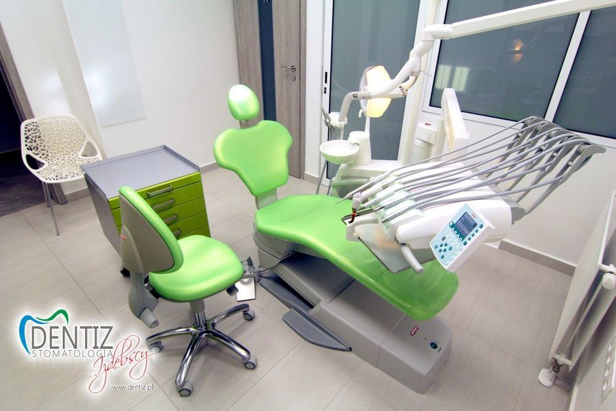 Dental Travel Poland Lublin