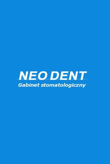 Neo-Dent - M.C. Skłodowskiej
