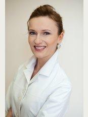 SmileEst - Aesthetics Dental Clinic, ul. Sienkiewicza 17, Nowy Dwór Gdański, 82100,