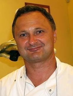 Dr. Sławomir Makacewicz-Olkusz