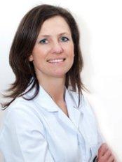 Ewa Konopka - Orthodontist at Dentista.pl Stomatologia