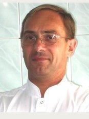 RoyalMed - Dr Zbigniew Leszczyc-Suminski