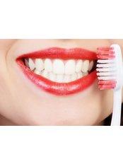 Bad Breath Treatment - ARTDENT Beauty & Care Dentistry