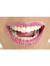 Zoom! Teeth Whitening - ARTDENT Beauty & Care Dentistry