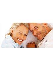 Dental Implants - ARTDENT Beauty & Care Dentistry
