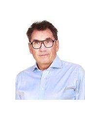 Dr Kacper Polakowski -  at Grand Dental Stomatologia Estetyczna