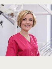 Denta Medica - Klinika Stomatologiczna - Topolowa 1i, Mierzyn, 72006,