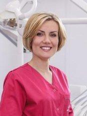 Denta Medica - Klinika Stomatologiczna - Topolowa 1i, Mierzyn, 72006,  0