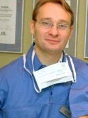 Dental Plus Dentistry - Al. Piastów 3, Szczecin,  0