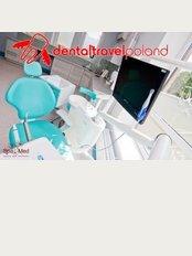 Dental Travel Poland Stettin - Strumiany, Stargard Szczecinski, Szczecin, 73110,