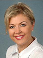Edentist.pl Wejt & Tawakol Klinika Stomatologiczna - ul. Emilii Plater 18, Szczecin, 71632,  0