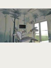 Bellesa-Med - Napoleona 20 Street, Kobylka (next to Warsaw), Warschau, 05230,