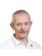 Dr. Grzegorz Witer - Arzt - Bellesa-Med