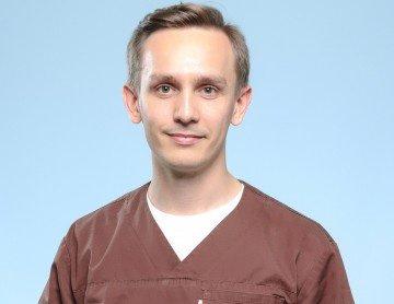 Centrum Stomatologiczne Vita-Smile - Zielonka