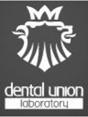 Dental Union Laboratory - image 0