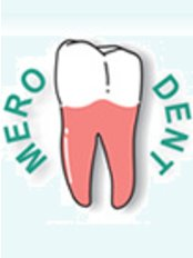 Merodent Dental Clinic - image 0