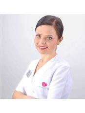 Silver Dental Clinic - Ul. Puławska 48, Warschau, 05500,  0
