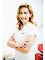 Dr. Katarzyna Loza-Soltyk -  - Soldent
