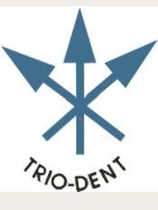 Triodent - Polna 3, Warsaw, 00622,