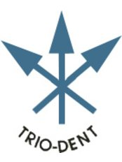 Triodent - image 0