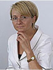 Dental Poland - Main Clinic - Ul. Wojanowska 46, Wojska Polskiego 30 A Jelenia Góra, Wroclaw, Dolnoslaskie, 54050,  0