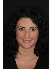 Dr EwaZiemba- Poplawska - Doctor at Dental Poland - Main Clinic