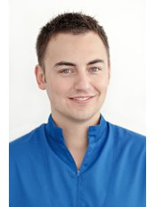 Dr. Michal Wójcik - Zahnarzt / Praxispartner - HealthTravel Breslau