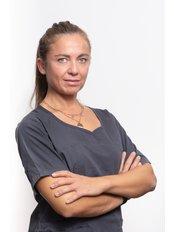 Miss Zelia Raposo - Dental Auxiliary at A&M Dental Clinic