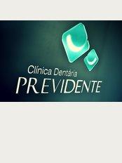 Previdente Clinica Dentaria Unipessoal - Clinica Previdente