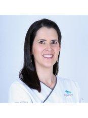 Dr Sara  Norte - Dentist at Previdente Clinica Dentaria Unipessoal