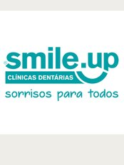 Smile.Up - Ílhavo - Edif. Cultural Center of Ílhavo, Av. 25 de Abril, Loja F, Ílhavo, 3830044,