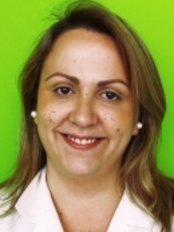 Vital 3M-Caldas da Rainha - Rua Columbano Bordalo Pinheiro, Nº 32, Nossa, Senhora do Pópulo, Caldas da Rainha, 2500147,  0