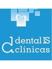Dental IS Clínicas - Espinho - image 0