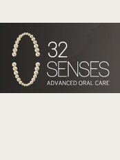 32 Senses Advanced Oral Care - Rua Castilho, 13 D - 7º D, Lisbon, Lisbon, 1250066,