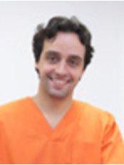 Centro Medico Dentario Almirante Reis - Rua Marques da Silva # 89 - 1st D, Lisboa, 1170223,  0