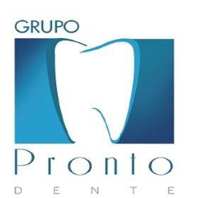 Grupo Pronto Dente - Clinica da Ramada