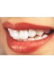 Periodontitis Treatment - Vita Centro Implantologia Lisboa