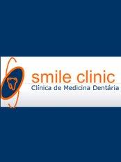 Smile Clinic - Rua Fernando Namora 178, Maia, Oporto, 4425651 Maia,  0