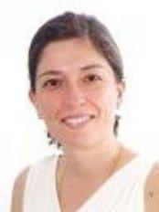 BeniDente - Clínicas Dentárias - Pataias - Morada Av. da Lagoa, 21, Pataias, 2445202,  0