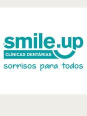 Smile.Up - Lagoa - Largo Miguel Bombarda, Nº 2 R/chão, Lagoa, Algarve, 8400  347,