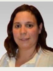 Dra. Matilde Corrêa de Sá - Avenida República 2427-slj-s 3, Vila Nova de Gaia, 4430207,
