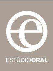 Estúdio Oral Medicina Dentária - Rua do Bom Sucesso, 372 3º, Porto, 4150148,