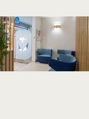 Porto Vita Centro Dental Clinic - Rua de Camões, n 216,, Porto, Porto, 4000138,